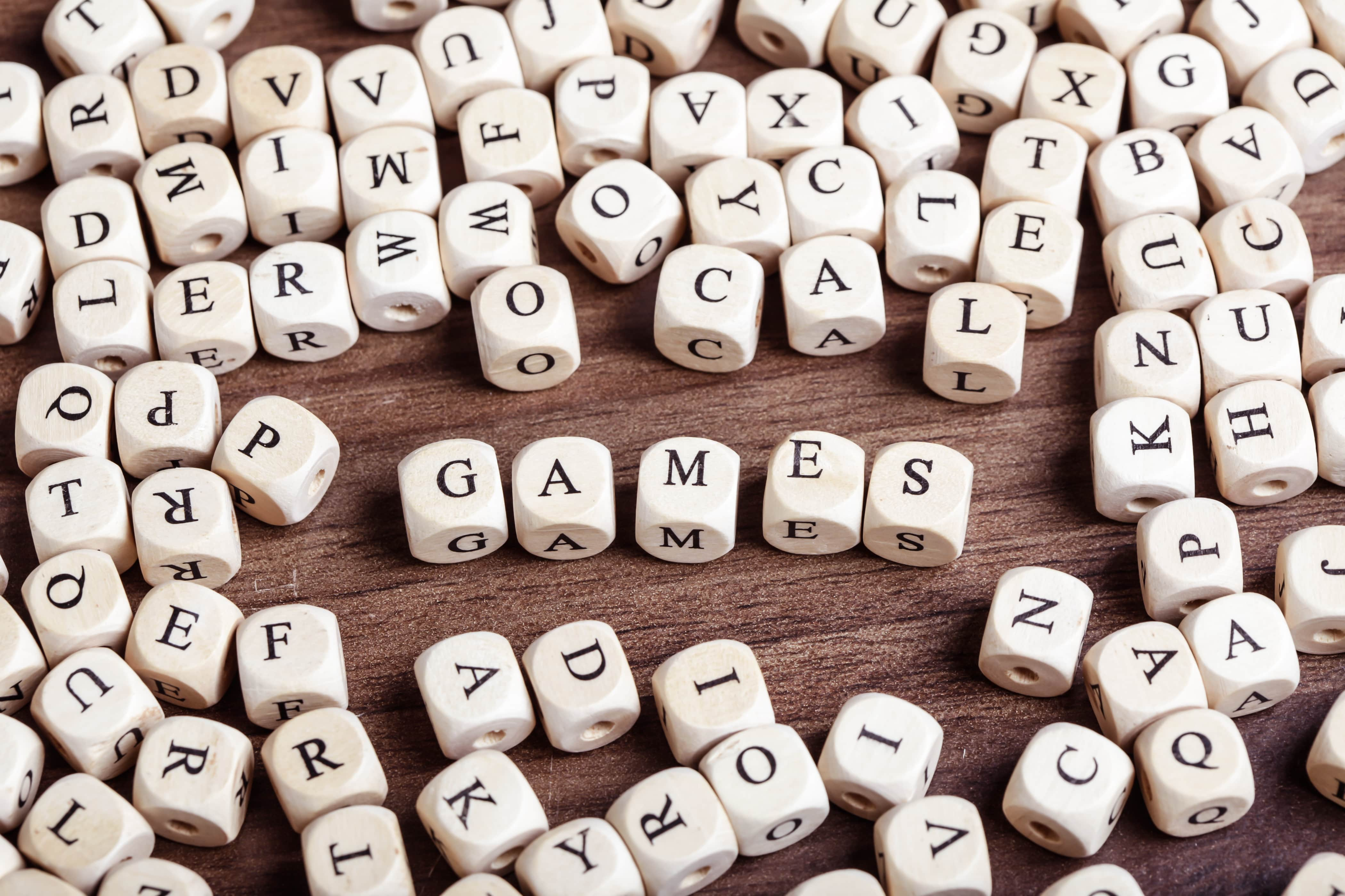 How to Earn Money Playing Word Games on iRazoo