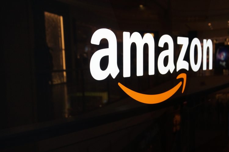 Earn Amazon Gift Card